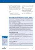 Schweizerische Ärztezeitung 33/2013 - Page 6