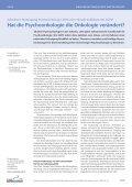Schweizerische Ärztezeitung 33/2013 - Page 7