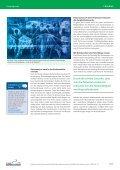 Datenrevolution und Gesundheitswesen - Schweizerische ... - Page 2