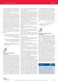 Briefe an die SÄZ - Schweizerische Ärztezeitung - Page 2