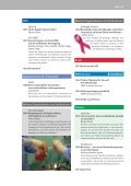 Schweizerische Ärztezeitung 38/2013 - Page 2