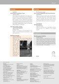 Schweizerische Ärztezeitung 38/2013 - Page 3