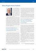 Schweizerische Ärztezeitung 38/2013 - Page 4