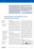 Schweizerische Ärztezeitung 38/2013 - Page 5