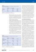 Schweizerische Ärztezeitung 38/2013 - Page 6