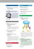 Schweizerische Ärztezeitung Nr. 37/2013 - Page 2