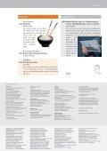 Schweizerische Ärztezeitung Nr. 37/2013 - Page 3