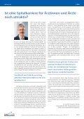 Schweizerische Ärztezeitung Nr. 37/2013 - Page 4