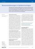 Schweizerische Ärztezeitung Nr. 37/2013 - Page 5