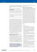 Schweizerische Ärztezeitung Nr. 37/2013 - Page 6