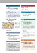 Schweizerische Ärztezeitung 51-52/2013 - Page 2