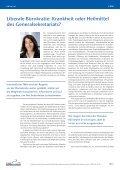 Schweizerische Ärztezeitung 51-52/2013 - Page 4