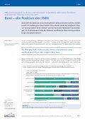 Schweizerische Ärztezeitung 51-52/2013 - Page 5