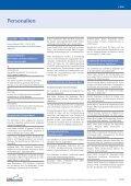 SIWF-Projektförderung - Schweizerische Ärztezeitung - Page 7