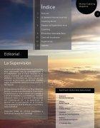 Motivat Coaching Magazine Num. 5 - Año 2014 - Page 3