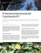 Motivat Coaching Magazine Num. 5 - Año 2014 - Page 4