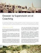 Motivat Coaching Magazine Num. 5 - Año 2014 - Page 6