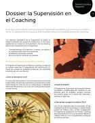 Motivat Coaching Magazine Num. 5 - Año 2014 - Page 7