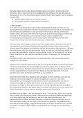 das Herz - Evangelisches Bildungszentrum Bad Orb - Page 2