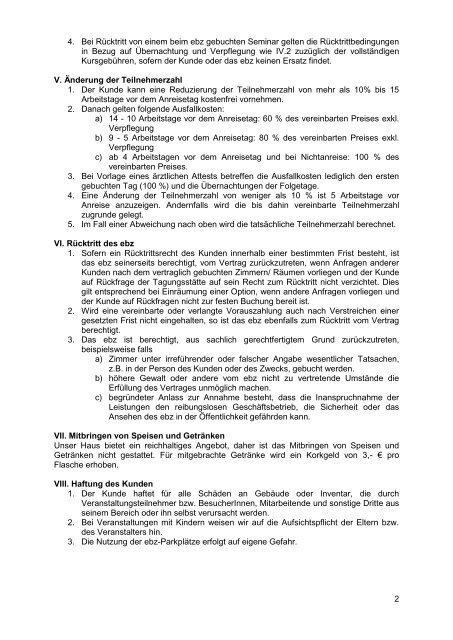 PDF-Dokument - Evangelisches Bildungszentrum Bad Orb