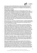 Mit Lust älter werden - Evangelisches Bildungszentrum Bad Orb - Page 3