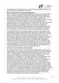 Mit Lust älter werden - Evangelisches Bildungszentrum Bad Orb - Page 4