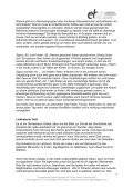 Mit Lust älter werden - Evangelisches Bildungszentrum Bad Orb - Page 5