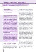 Altersbilder – Lebensbilder – Menschenbilder - Diakonisches Werk ... - Seite 4