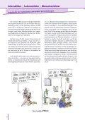 Altersbilder – Lebensbilder – Menschenbilder - Diakonisches Werk ... - Seite 6