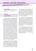 Altersbilder – Lebensbilder – Menschenbilder - Diakonisches Werk ... - Seite 7