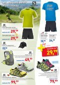 Deň Matiek! -45% - Intersport - Page 2