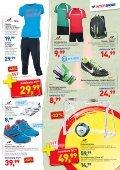 Deň Matiek! -45% - Intersport - Page 3