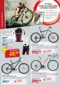 Deň Matiek! -45% - Intersport - Page 4