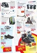 Deň Matiek! -45% - Intersport - Page 5