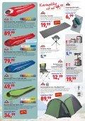 Deň Matiek! -45% - Intersport - Page 6