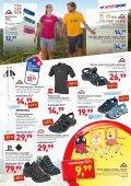 Deň Matiek! -45% - Intersport - Page 7