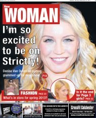FASHION PAGE 20 - Newsquest