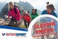Stáhnout - Intersport