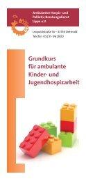 PDF-Datei (74 KB) - Ambulanter Hospiz- und Palliativ ...
