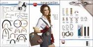 Bags & More 2012 - Knauf-Textil Großhandel