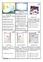 136 knauf textil - Knauf-Textil Großhandel