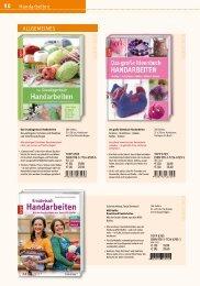 hardcover - Knauf-Textil Großhandel