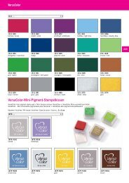 Adobe Photoshop PDF - Knauf-Textil Großhandel