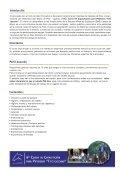 Cursos - Asociación Argentina de Criadores de Caballos de Polo - Page 2