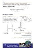 Cursos - Asociación Argentina de Criadores de Caballos de Polo - Page 4