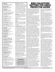 MINNESOTA IRONMAN® RIDE 2007 - Twin Cities Bicycling Club - Page 3