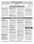MINNESOTA IRONMAN® RIDE 2007 - Twin Cities Bicycling Club - Page 4