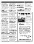 MINNESOTA IRONMAN® RIDE 2007 - Twin Cities Bicycling Club - Page 5