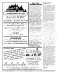 MINNESOTA IRONMAN® RIDE 2007 - Twin Cities Bicycling Club - Page 6