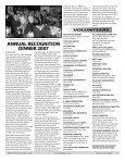 MINNESOTA IRONMAN® RIDE 2007 - Twin Cities Bicycling Club - Page 7